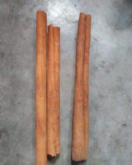 DALCHINI CINNAMON BRAND CAPITAL135