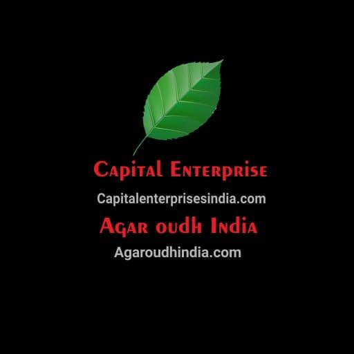Capital Enterprises India Wholesaler - Black cardamom, bay leaf, cinnamon, grass broom, Tejpata, lakadong turmeric - Supplier