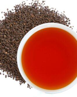 Assam Tea Rs. 250 Per Kg
